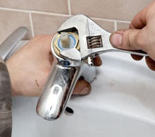 Residential Plumber Services in Lynwood, CA
